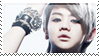 Stamp - Yoseob_1 by kuchiki-kikyou