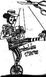 Rebeldes titeres... by latsouko