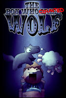 the boy who counted wolf by isip-bata