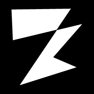ZangCaguai's Profile Picture
