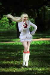 Lili by Dea-Vesta