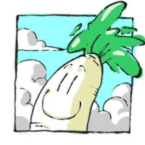 daicombo's Profile Picture