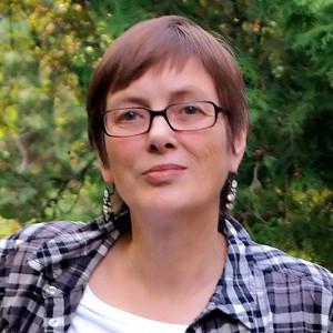 angora39's Profile Picture