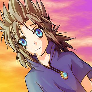 freezeex's Profile Picture