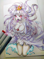 Booette by freezeex