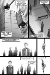 El Precio del Progreso- page 1 by BeholderKin