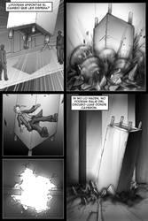 El Precio del Progreso- page 2 by BeholderKin