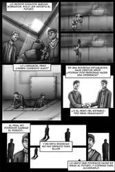 El Precio del Progreso- page 4 by BeholderKin