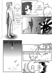 Page33-PT_Doujinshi by Thine-WALLOP-Thee