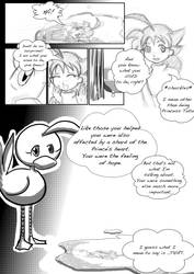 Page34-PT_Doujinshi by Thine-WALLOP-Thee