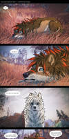 Dsl Part 1 page 4 - Comic by YouAreNowIncognito