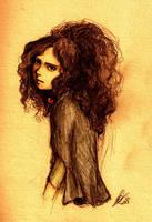 [Azura] Nael by Little-Endian
