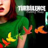 Turbulence - Running Away by jsgknight