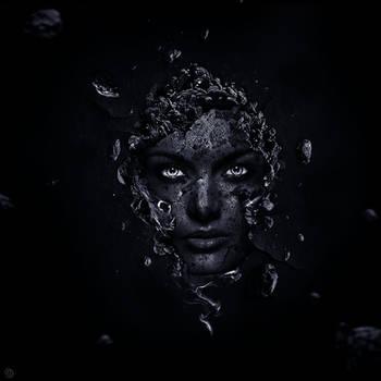 Reincarnation by WADESTA360