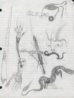 swords by sebhtml