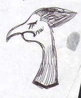 bird by sebhtml