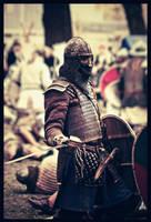 Medieval War VIII by deex-helios