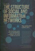 Social Networks by SkipDesign
