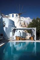 Greece - Santorini by arqhugo