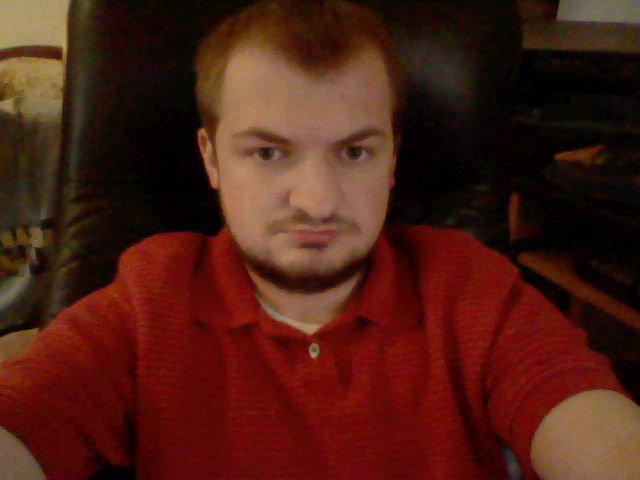 KingDRagonZero's Profile Picture