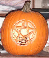 Jack-O-Wiccan by elf-at-heart