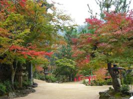 Hiroshima Japan 1 by sudareBB