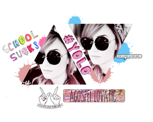 {Hipster Demi ID} by AgospeiLovatic