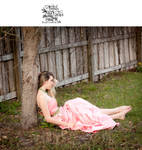 2015_Alyssa_pink_dress-40.jpg by juliet981