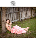 2015_Alyssa_pink_dress-41.jpg by juliet981