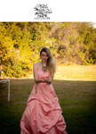 2015_Alyssa_pink_dress-43.jpg by juliet981