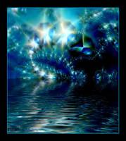 acqua alien fireworks by swinck