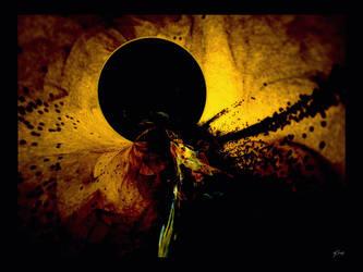 BLACKHOLE by swinck