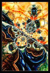 stormix by swinck