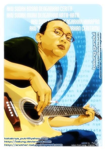 balung's Profile Picture