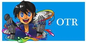 OverTheRainbow Niji by blueyoshimenace