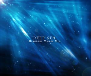 Deep Sea by Anti699