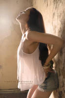 shining by creativephotoworks
