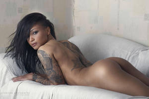 bum by creativephotoworks