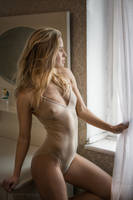 ~nude~ by creativephotoworks