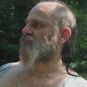 Markelli's Profile Picture
