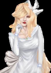 Gaia Online: HisMeow 2 by xXMissHolicXx