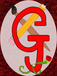 artist-GJ's Profile Picture