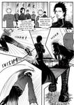 Army doctor page3 by 6night-walking9