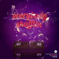 Everybody Shufflin v1 by crisfx