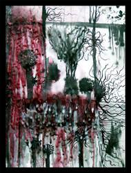 Arterial Ambrosia by GummyTumor