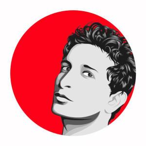horizonred's Profile Picture