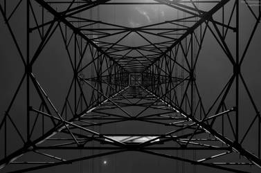 Power by P3droD