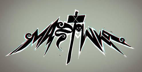 MastowkA by xGaBBeRx