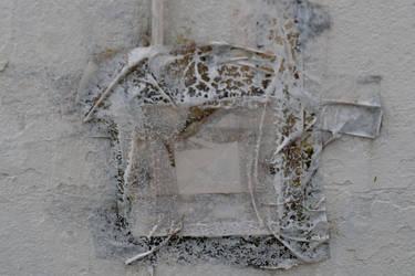 Abstract by mirkoemir