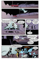 VU Issue 1 Page 1 by craigcermak